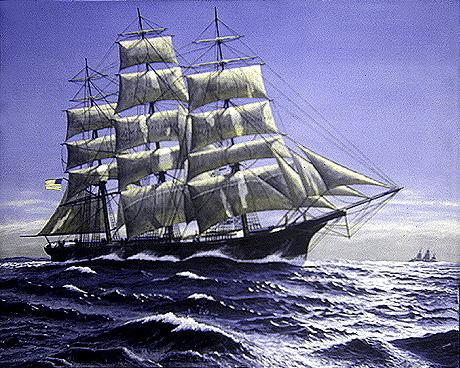 sailingship.jumbo.496kb.jpg
